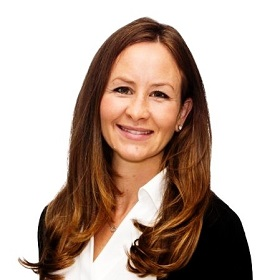 Kate Cullen