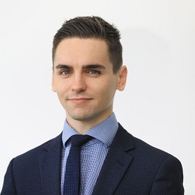 Shane O'Brien
