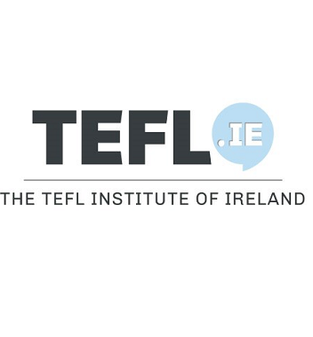 TEFL Institute of Ireland joins Education Expo 2019