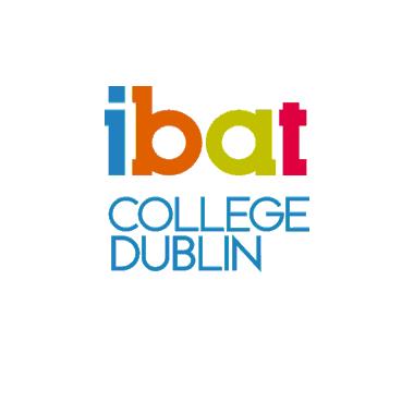 IBAT College courses