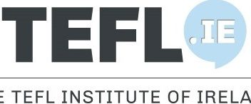 TEFL Institute of Ireland