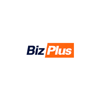 Education Expo 2019 featured on BizPlus.ie