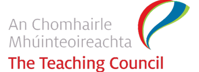 Teaching Council